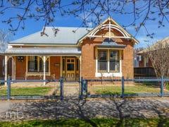 18 Summer Street, Orange, NSW 2800