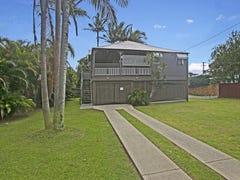 11 Bawden Lane, Tumbulgum, NSW 2490