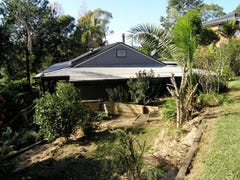 103 Hanlan Street North, Narara, NSW 2250