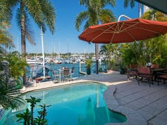 2/33 Paspaley Place, Cullen Bay, NT 0820