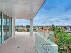 44/155 Brebner Drive, West Lakes, SA 5021