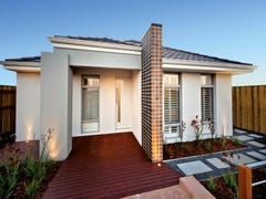 642 Catani Way, Mandurah, WA 6210