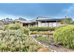 219 Glory Road, Kangarilla, SA 5157