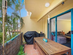7/27-29 Dutton Street, Coolangatta, Qld 4225