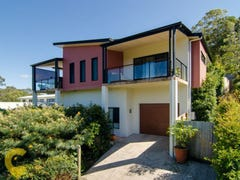7 Ella-Marie Drive, Coolum Beach, Qld 4573