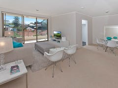 12/40a Barry Street, Neutral Bay, NSW 2089