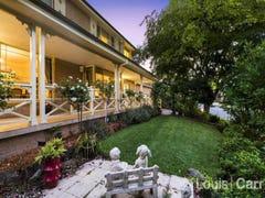 10 Ellerslie Drive, West Pennant Hills, NSW 2125