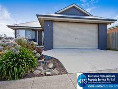 1 Arleon Court, Somerville, Vic 3912
