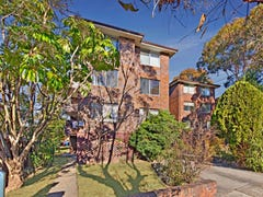12/19-21 The Crescent, Berala, NSW 2141