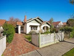81 Spray Street, Elwood, Vic 3184