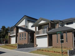 OFF Burns Rd, Kellyville, NSW 2155