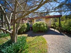 3 Bellevue Avenue, Blackheath, NSW 2785