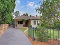 39 Clarke Road, Hornsby, NSW 2077