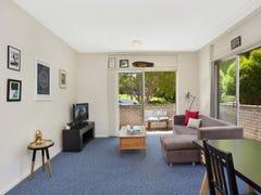 1/23 Wellington Street, Bondi, NSW 2026