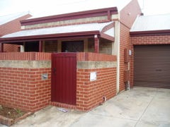 12 Almond Street, Goodwood, SA 5034