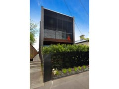 17 Nelson Street (one way off Inkerman St), St Kilda East, Vic 3183