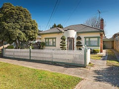 9 Lovelace Street, Preston, Vic 3072
