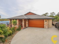 8 Picton Court, Upper Coomera, Qld 4209