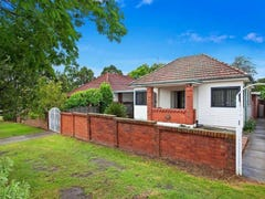 50 Salisbury Road, Guildford, NSW 2161