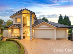 5 Dylan Place, West Pennant Hills, NSW 2125