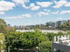 151/8 Musgrave Street, West End, Qld 4101