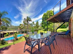 38 Dover Road, Wamberal, NSW 2260