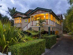 108 Park Road, Wooloowin, Qld 4030