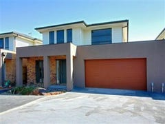 7/125 Harrap Rd, Mount Martha, Vic 3934