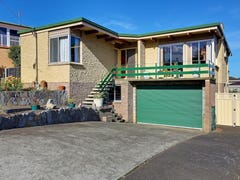 6 Sirius Street, Howrah, Tas 7018