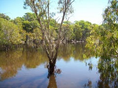 14653 Bruce Highway, Gregory River, Qld 4800