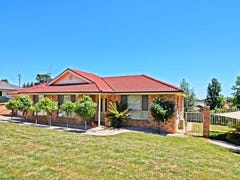 28 McCarron Place, Orange, NSW 2800