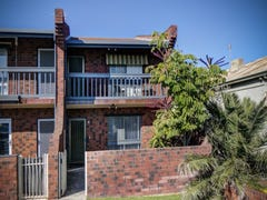 1/316 Seaview Road, Henley Beach, SA 5022