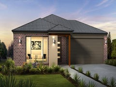 Lot 4003 Golden Grove, Warragul, Vic 3820