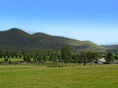 2401 Putty Road, Broke, NSW 2330