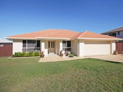 5 Amber Close, Mango Hill, Qld 4509