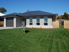 14 Sandpiper Drive, Midway Point, Tas 7171