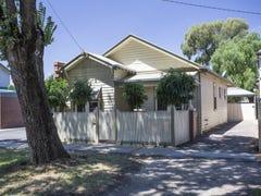 30 Hopetoun Street, Bendigo, Vic 3550