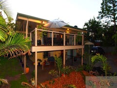 1 Kingfisher Pde, Toogoom, Qld 4655