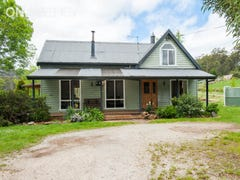 220 Underwood Road, Underwood, Tas 7268