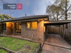 32 Felix Grove, Mooroolbark, Vic 3138