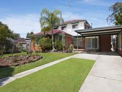 4 Lynden Avenue, Carlingford, NSW 2118