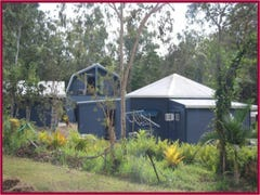 Lot 14 Speewah Road, Speewah, Qld 4881