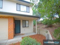 21/60 Paul Coe Crescent, Ngunnawal, ACT 2913