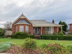 6 Jelisa Court, Legana, Tas 7277