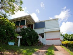 39-41 Mary Street, Yeppoon, Qld 4703