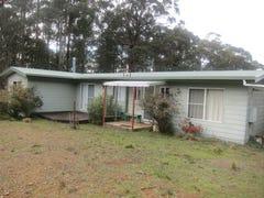 90 Shearers Road, Hanging Rock, NSW 2340