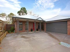 38A Eramosa Road East, Somerville, Vic 3912