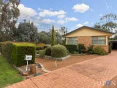 36 Ulm Place, Scullin, ACT 2614
