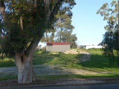 Lot 119, 7 Washington Street, Angaston, SA 5353