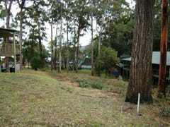 Lot 39, 12 Valley Road, Smiths Lake, NSW 2428